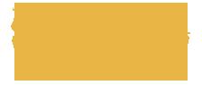 Dźwigi Konin – usługi dźwigowe, podnośniki koszowe